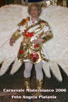 Carnevale di Misterbianco 2006  - Misterbianco (3040 clic)