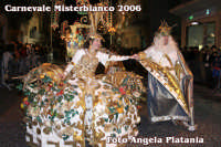Carnevale di Misterbianco 2006  - Misterbianco (3089 clic)