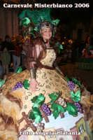 Carnevale di Misterbianco 2006  - Misterbianco (3336 clic)