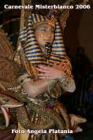 Carnevale di Misterbianco 2006  - Misterbianco (3245 clic)