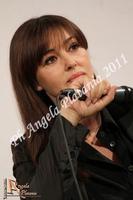 Fascino Bella da qualunque lato si guardi... Ph Angela Platania  - Taormina (2598 clic)