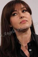 Fascino Bella da qualunque lato si guardi... Ph Angela Platania  - Taormina (2419 clic)