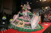 Carnevale di Misterbianco- I piu' bei costumi di Sicilia- Foto Angela Platania  - Misterbianco (2386 clic)