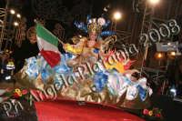 Carnevale di Misterbianco- I piu' bei costumi di Sicilia- Foto Angela Platania  - Misterbianco (2292 clic)
