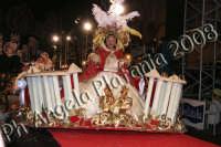 Carnevale di Misterbianco- I piu' bei costumi di Sicilia- Foto Angela Platania  - Misterbianco (2145 clic)