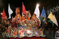 Carnevale di Misterbianco- I piu' bei costumi di Sicilia- Foto Angela Platania  - Misterbianco (6437 clic)
