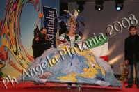 Carnevale di Misterbianco- I piu' bei costumi di Sicilia- Foto Angela Platania  - Misterbianco (2199 clic)