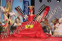 Carnevale di Misterbianco- I piu' bei costumi di Sicilia- Foto Angela Platania  - Misterbianco (7493 clic)