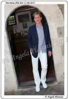 Taormina film fest (2884 clic)