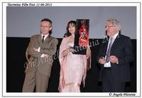 Taormina film fest (2938 clic)