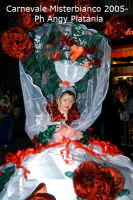 Misterbianco - Carnevale 2005  - Misterbianco (3176 clic)