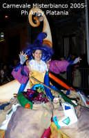 Misterbianco - Carnevale 2005  - Misterbianco (2742 clic)