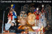 Misterbianco - Carnevale 2005  - Misterbianco (3085 clic)