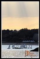 sport Catania.  ph Angela Platania -queste fotografie sono protette dal copyright ©Angela Platania fotografo. Tutti i diritti sono riservati. Le fotografie non possono essere utilizzate in nessun caso senza autorizzazione scritta dell'autore  - Catania (2086 clic)