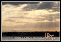 sport Catania.  ph Angela Platania -queste fotografie sono protette dal copyright ©Angela Platania fotografo. Tutti i diritti sono riservati. Le fotografie non possono essere utilizzate in nessun caso senza autorizzazione scritta dell'autore  - Catania (2127 clic)