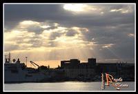 sport Catania.  ph Angela Platania -queste fotografie sono protette dal copyright ©Angela Platania fotografo. Tutti i diritti sono riservati. Le fotografie non possono essere utilizzate in nessun caso senza autorizzazione scritta dell'autore  - Catania (2119 clic)