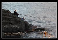 sport Catania.  ph Angela Platania -queste fotografie sono protette dal copyright ©Angela Platania fotografo. Tutti i diritti sono riservati. Le fotografie non possono essere utilizzate in nessun caso senza autorizzazione scritta dell'autore  - Catania (2365 clic)