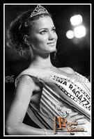 Moda Una ragazza per il cinema finale 2011. Ph Angela Platania  - Acireale (1515 clic)