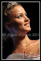 Moda Una ragazza per il cinema finale 2011. Ph Angela Platania  - Acireale (1752 clic)
