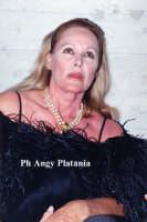 Catania - Le Ciminiere- Ursula Andress  - Catania (3673 clic)