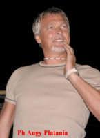 Ragalna - Stefano Tacconi  - Ragalna (5821 clic)