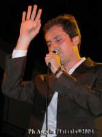 Ragalna - Le notte delle stelle - Massimo Modugno  - Ragalna (5696 clic)