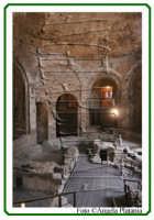 Terme della rotonda Ph Angela Platania  - Catania (4034 clic)