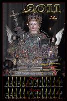 Sant'Agata 2011, Fotocalendario per info inviare mail. Ph Angela Platania  - Catania (3457 clic)