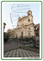 Chiesa dell'immacolata  Ph Angela Platania  - Catania (3852 clic)