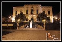 Zafferana etnea municipio (1992 clic)
