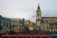 Carnevale di Acireale 2006  - Acireale (2069 clic)