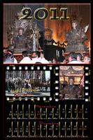 Sant'Agata 2011, Fotocalendario per info inviare mail. Ph Angela Platania  - Catania (3249 clic)