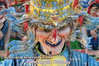 Carnevale di Acireale 2006, 3° Classificato: Sogni d'Oro   - Acireale (2301 clic)