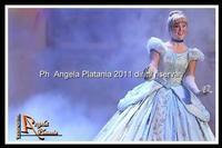 Disney live! lintrepido viaggio di topolino Disney live! lintrepido viaggio di topolino al teatro metropolitan di Catania. Ph Angela Platania  - Catania (1361 clic)