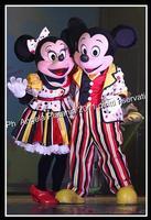 Disney live! lintrepido viaggio di topolino Disney live! lintrepido viaggio di topolino al teatro metropolitan di Catania. Ph Angela Platania  - Catania (1773 clic)