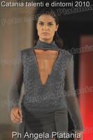 Catania Talenti e Dintorni 2010 Ph Angela Platania  - Catania (2619 clic)