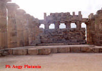 Selinunte - Templi e Necropoli  - Selinunte (2387 clic)