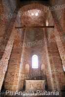 Casalvecchio siculo Chiesa San Pietro e Paolo d'Agro, ph Angela Platania  - Casalvecchio siculo (4470 clic)