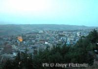 Bronte - Panorama   - Bronte (5192 clic)