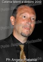 Catania talenti e dintorni luglio 2010. Ph Angela Platania  - Catania (2647 clic)