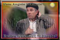 Insieme- Enrico Guarneri in arte Litterio - Foto Angela Platania   - Catania (1356 clic)
