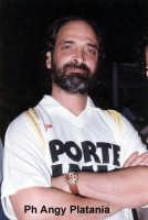 Catania - Andy Luotto  - Catania (3321 clic)