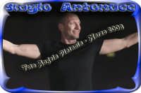 Biagio Antonacci al Palacatania tour 2008 - Ph Angela Platania  - Catania (1135 clic)