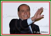 Silvio Berlusconi elezioni 2017  - Catania (335 clic)