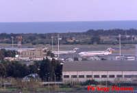 Catania - Aeroporto  - Catania (2621 clic)