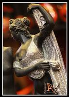 etna mon amour Etna mon amour  Ph Angela Platania  - Nicolosi (2414 clic)