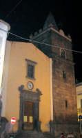 Bronte - Chiesa San Giovanni Battista  - Bronte (3217 clic)