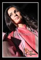 Fashion Sfilata fashion, le zagare. Ph Angela Platania  - San giovanni la punta (2020 clic)
