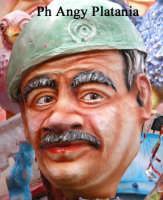 Carnevale di Acireale 2004  - Acireale (3899 clic)