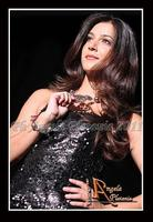 Fashion Sfilata fashion, le zagare. Ph Angela Platania  - San giovanni la punta (1757 clic)